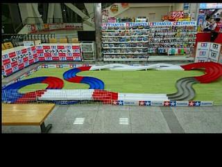 コジマ熱田店イベントコース