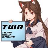 TWR(TEAM WOLF RACING)