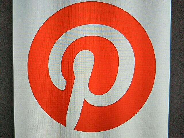 【参考アプリ】Pinterest:画像イメージ、アイデアまとめなど