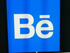 【参考アプリ】Behance:画像イメージ、アイデアまとめなど