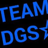 TEAM DGS☆★