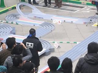 2017スプリング東京1