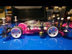 S2 E01: Prettier in pink