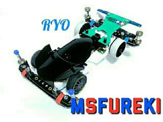 MSFUREKIスプリング用マシン