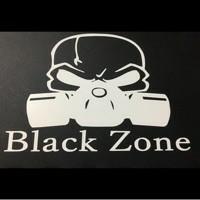 Black★Zone