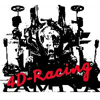 4D-Racing (Only Junior Class)