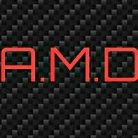 A.M.D(AR、MA大好き軍団‼)