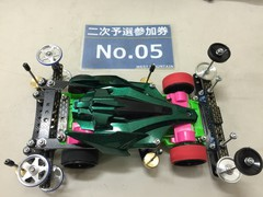 2015.3.1 WM月例レース