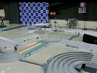 2017スプリング大阪大会(京セラドーム)