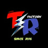 Thunder Racing Factory