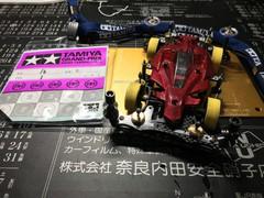 2017 SPRING 大阪大会