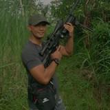 Wiem Satriawan Putra