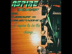 ASPIRE XX-17