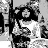 hiroshi( ´ ▽ ` )ノ