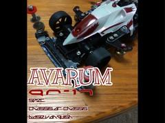 AVARUM AR-17
