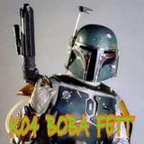 ボバ フェット