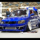 stance!😈team stance style!😈