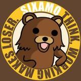 sixamo