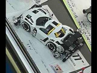 2017スプリング東京2 コンデレ入選