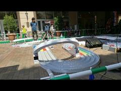 4月30日!トレッサ横浜ジュニア公式!