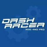 jov@dash_racer