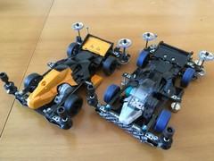 VF-SFM09 & VF-SFM10