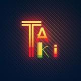 Taki  @BTs