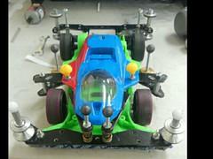 RSX-002