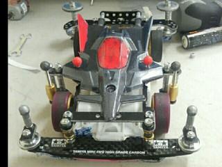 RS-002