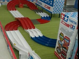 コジマ鳩ヶ谷