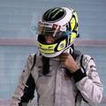 G. the racer