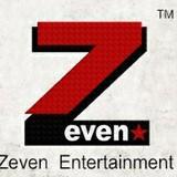 Mr.Zeven