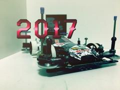じぇーしー2017用