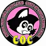 廣井(COC)善康