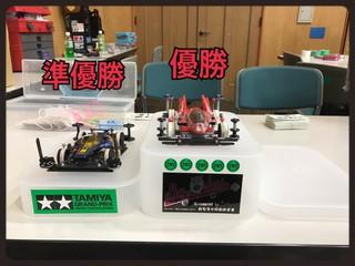 5/21 AEON常陸大宮 定例大会