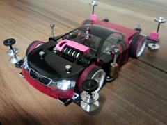 FMXX BMW