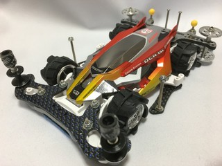 デクロス-01