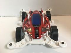 DCR-01デクロス-01