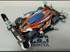 デクロス-01 オレンジver02