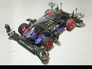 ms suspension no1