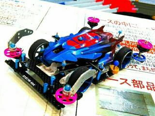 DCR-01ver2!!