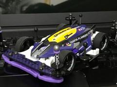 DCR-01-KV