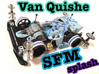 SFM Van Quishe