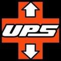 ups (TAKEO FUJIHIRA)