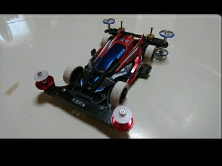 DCR--01