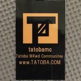 Tatoba