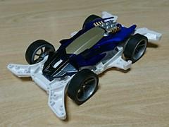 DCR-01ミッド