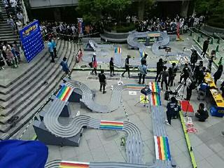 6月18日 ジャパンカップ2017✨(東京)
