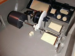 Speed Checker Repair