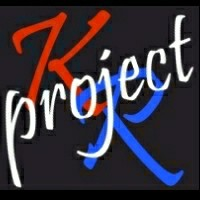 K.R.project